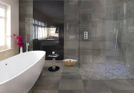 glass doors for tubs bathroom awesome bathtub with cozy american olean tile and glass