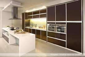 Aluminium Kitchen Designs New Style Aluminium Kitchen Furniture U2013 Pakistan Alco Products