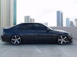 lexus is300 2007 autoland 2003 lexus is300 5spd a c rims