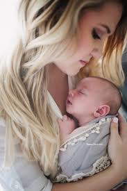newborn photography houston houston newborn photographer family photography