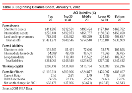 Opening Day Balance Sheet Template Balance Sheet Exles And Excel Financial Templates Jyler