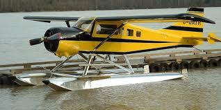 murphy moose murphy aircraft mfg ltd