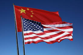 How Many Stars Are There In The United States Flag How To Use A Squat Toilet In China