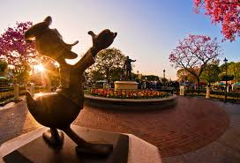 5 tips for surviving the crowds at disneyland disney tourist