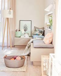Schlafzimmer Farbe Lagune Wandfarbe Trendfarbe Pearl Schöner Wohnen Kollektion