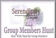 hunts and events teleport hub second life freebies part 21