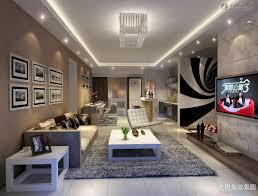 modern living room ideas 2013 modern living room ceiling design ideas donchilei