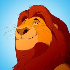 King Mufasa Princebalto Wiki Fandom Powered By Wikia Mufasa King