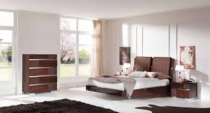 furniture bobs furniture bedroom sets with glass door and sheer