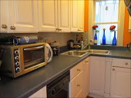 Vermont Soapstone Stoves Kitchen Vermont Soapstone Stove Quartz That Looks Like Soapstone