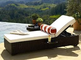 Folding Chaise Lounge Chair Plastic Folding Chaise Lounge Chairs Bahia Resin Chaise Lounge