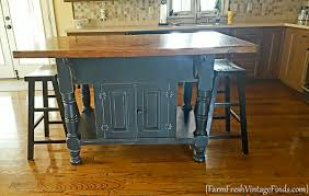 How To Paint Kitchen Cabinets Dark Brown How To Achieve Flawless White Kitchen Cabinets Farm Fresh