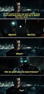 Batman Funny Meme - funny batman slapping robin meme daily funny memes