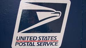 bend post office open for special presidents day hours ktvz