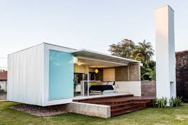 affordable simple design modern architectural home design in