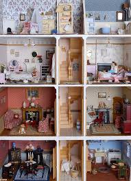Best 25 Doll House Plans by The 25 Best Doll House Flooring Ideas On Pinterest Barbie House