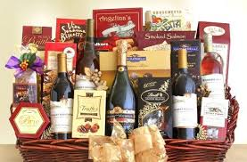 great 25 best gift baskets ideas on gift basket cheap