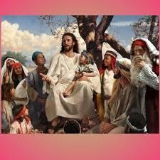 Lol Jesus Meme - create meme yisus lol jesus meme jesus christ pictures