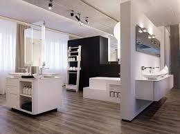 badezimmer ausstellung badezimmer ausstellung in luzern