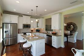 Ryland Home Design Center Orlando Hojin U0027s Sw Orlando Real Estate Scoop U2014 Real Estate News For Dr