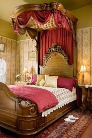 Victorian Furniture Bedroom by Antique Furniture Antique Bedroom Furniture Beds Italian