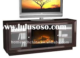 Fireplace Entertainment Center Costco by Electric Fireplaces Costco Part 25 Television Networks With Tv