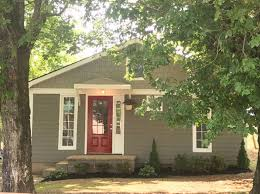 cleveland real estate cleveland tn homes for sale zillow