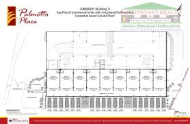 floor plan for commercial building flooring materials interior design restaurant tile