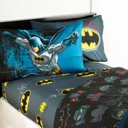 43 Best Bed In A by Warner Brothers Batman Guardian Speed Bed In A Bag Bedding Set