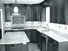 white kitchen decorating ideas photos black and white kitchen decorating ideas statum top