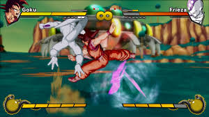 dragon ball burst limit pc game download free blogfashion