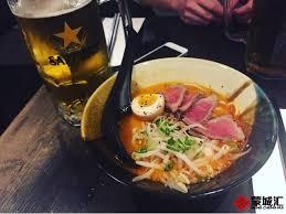 grande 馗ole de cuisine grande 馗ole de cuisine 100 images hong kong island 2017 top