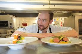 commis de cuisine salaire cap cuisine formation et débouchée partagez