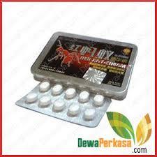 obat kuat pria alami obat kuat alami obat kuat pria obat kuat