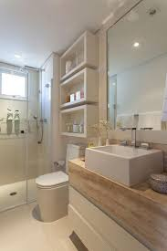 Storage Bathroom Ideas Colors 269 Best Small Space Living Images On Pinterest Bathroom Ideas