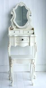 ikea small dressing table small makeup table ikea small makeup table makeup tables make up