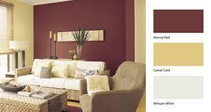 homebase dulux natural hessian matt emulsion paint lentine