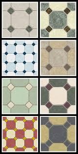 floor tile seamless tiling patterns for adobe photoshop