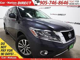 nissan pathfinder japan name 2017 nissan pathfinder refreshed but a bit rough around the