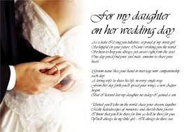 Wedding Quotes Poems Wedding Quotes Mother To Daughter Wedding Day Quotes Wedding