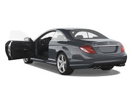 2009 mercedes cl63 amg 2009 mercedes cl63 amg mercedes luxury coupe