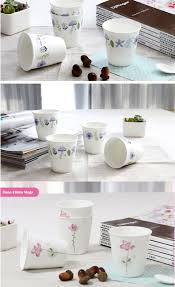 custom coffee mugs bone china mugs wholesale
