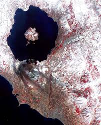 reading satellite images free lesson plans teachers