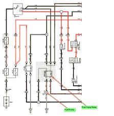 lexus rx300 fuel pump relay location 1986 corolla wiring diagram ae86 wiring diagram pdf u2022 googlea4 com
