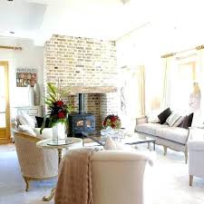 modern cottage decor english country decor cottage decorating ideas modern cottage