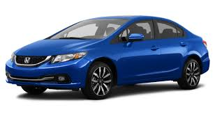 gas mileage for 2007 honda civic 10 cars that get great gas mileage carmax