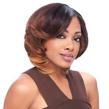 featheres sides bob hairstyle short hairstyles short feathered hairstyles with side bangs for