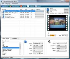 all format video converter download the latest version of koyote free video converter free in