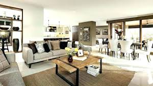 home interior design pictures free modern meets rustic home decor modern rustic home decor ski lodge