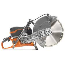 husqvarna k970 14 inch 94 cc gas power cutter by husqvarna toolfetch